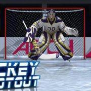 Игра Игра Буллиты в хоккее