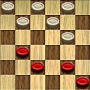 Игра Игра Классические шашки