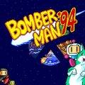 Игра Игра Bomberman