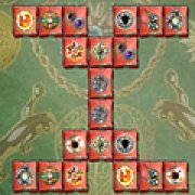 Игра Игра Маджонг Алмазный магазин