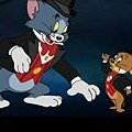 Игра Игра Том и Джерри Шерлок Холмс