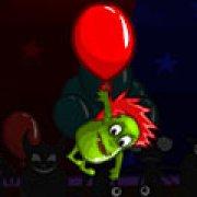 Игра Игра Цирк: полная версия