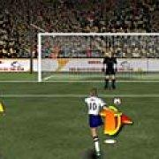 Игра Игра Чемпионат мира 2014