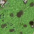 Игра Игра Бесконечная война 7