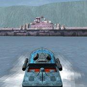 Игра Игра Морские Битвы Кораблей