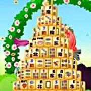 Игра Игра Я люблю маджонг