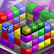 Игра Игра Куб 2