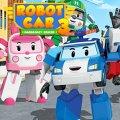 Игра Игра Робокар Поли: Спасательные Миссии 3