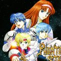 Игра Игра Phantasy Star