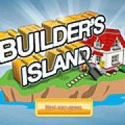 Игра Игра Лего остров