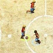 Игра Игра Пляжный футбол
