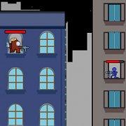 Игра Игра Амонг Ас: Сумасшедший Стрелок