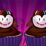 Игра Игра Кексы Дракулы
