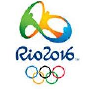 Игра Игра Олимпийские игры в Рио