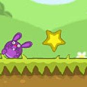Игра Игра Остров кроликов