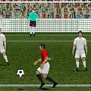 Игра Игра Итальянский футбол