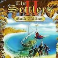 Игра Игра Поселенцы 2 Золотое Издание / The Settlers II Gold Edition