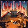 Игра Игра Doom 2: Hell on Earth