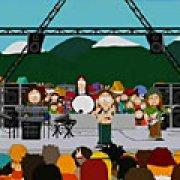 Игра Игра Южный парк: палка истины