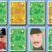 Игра Игра Королевство Холли