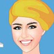 Игра Игра Ханна Монтана у стоматолога / Hannah Montana At The Dentist