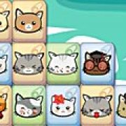 Игра Игра Милая Китти: соответствия