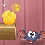 Игра Игра Праздник в доме мышонка
