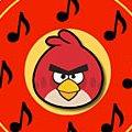 Игра Игра Злые птицы звуки на память