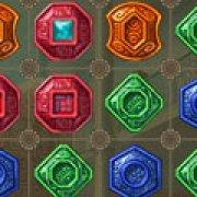 Игра Игра Сокровища Монтесумы