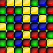 Игра Игра Крушение блоков