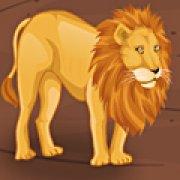 Игра Игра Цирковые львы
