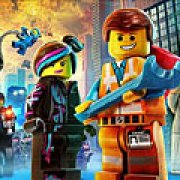 Игра Игра Лего звездные войны: собирать пазлы