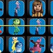Игра Игра Головоломка: игровой автомат