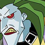 Игра Игра Джокер из Бэтмена