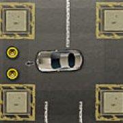 Игра Игра Богатый автомобиль: парковка / Rich Car Parking