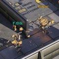 Игра Игра Robostorm io (Робошторм. ио)