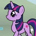 Игра Игра Май Литл Пони: День Рождения
