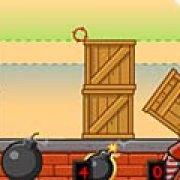 Игра Игра Эпический взрыв