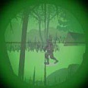 Игра Игра Лагерь террора