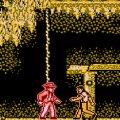 Игра Игра Indiana Jones and the Last Crusade / Индиана Джонс Последний Крестовый Поход Денди