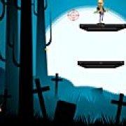 Игра Игра Глаз зомби: безумие