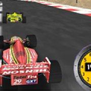 Игра Игра Формула-1: гонки 2