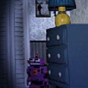 Игра Игра 5 ночей с Фредди 5