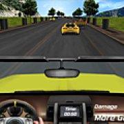 Игра Игра Минная дорога