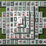 Игра Игра Маджонг 3Д