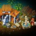 Игра Игра Строитель Миров