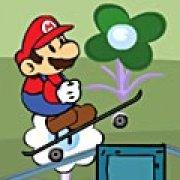 Игра Игра Марио