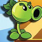 Игра Игра Растения против зомби 3