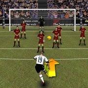 Игра Игра Чемпионат мира по футболу