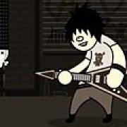 Игра Игра Гитарный гик